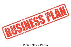 The Publishing Business Plan - 7 Essential Elements