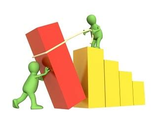 Business plan e publishing