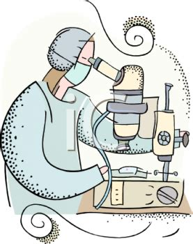 How to write a bio 101 lab report