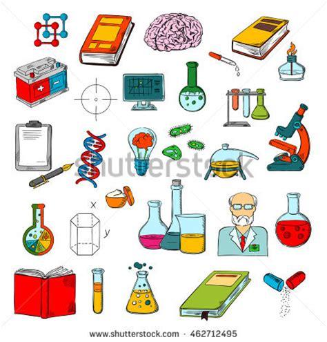 Lab Report Template - The Biology Corner